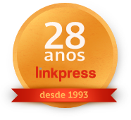 20 anos Linkpress