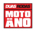 thumb_15102015-linkpress-outubro-honda-e-destaque-no-moto-do-ano-2016-destaque.jpg